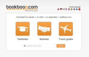 bookboon-homepage-bookboon-com