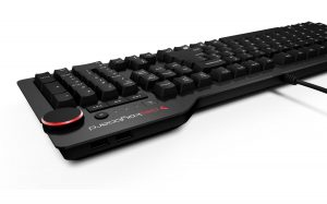 das-4-professional-rear-view Best Keyboards