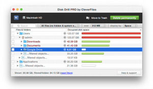 disk drill 2.4