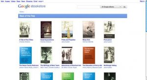 find-google-ebooks-new-google-ebookstore.