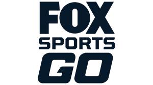 fox-sports-go-hero