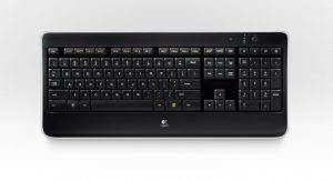 logitech-wireless-illuminated-keyboard-k800__98949_zoom