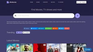 moviesjoy.net