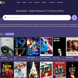 moviestars_399851_full.png Free Online Movie Streaming Sites