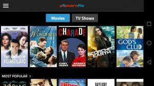 popcornflix-22056-2 Free Online Movie Streaming Sites