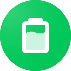 power-battery-battery-saver-1-7-12-icon