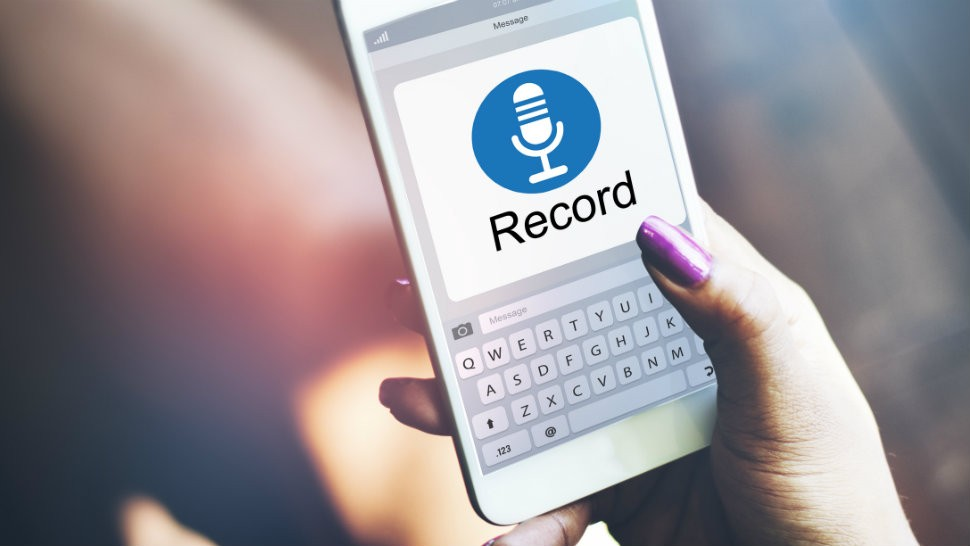 recording-phone-call