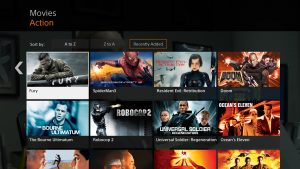 sony crackle-screen-03-us-31may18
