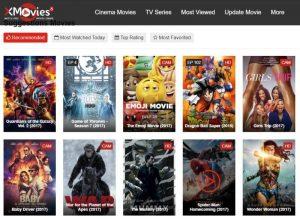 xmovies8.pl 111 Free Online Movie Streaming Sites