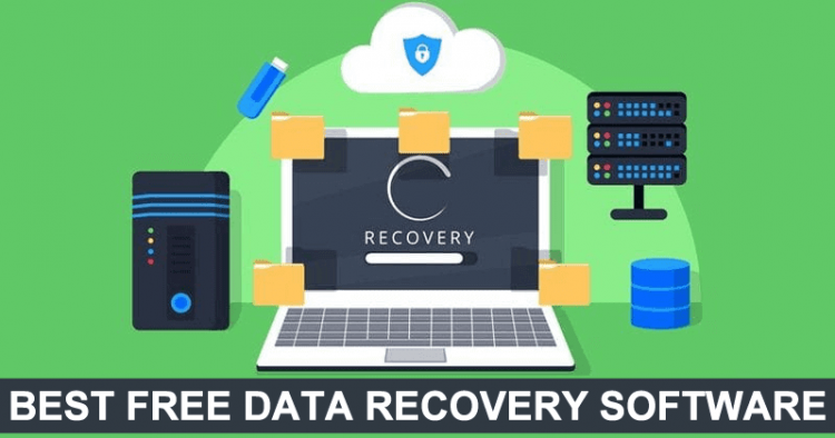 Best Data Recovery Software for Mac