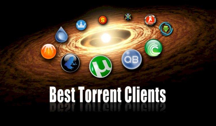 10 Best Free Torrent Clients for Downloading Torrents (2020)