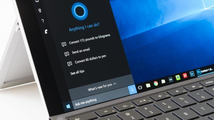 100 cpu usage windows 10