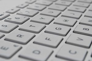 how to disable windows key