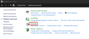 volume booster windows 10
