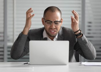 How to Fix Chromium Won't Uninstall on Windows 10