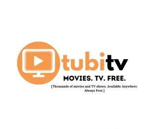 Moviewatcher.site alternatives