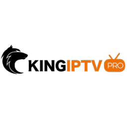 IPTV Stream alternatives IPTVForest