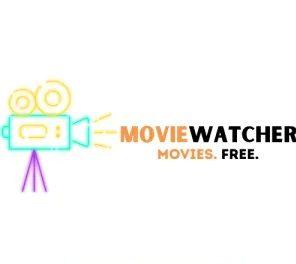 watchseries.ac alternatives