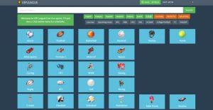 SportStream Alternatives