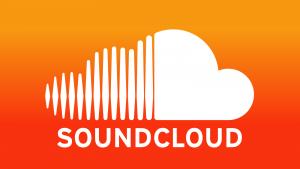 Music Streaming alternatives