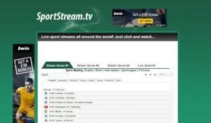 Best  SportP2P Alternatives