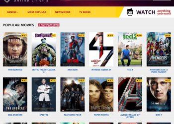 moviewatcher.site