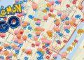 Pokémon Go Map Trackers