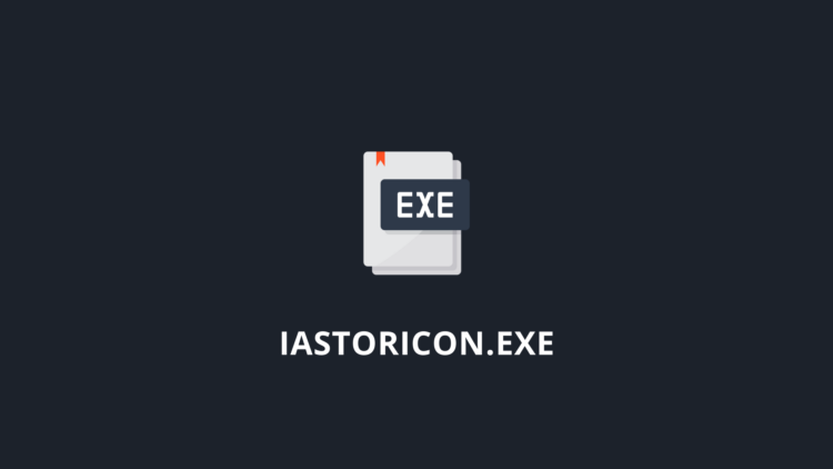 iastoricon