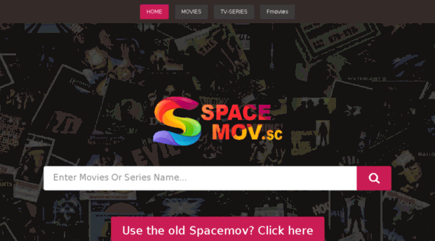 spacemov