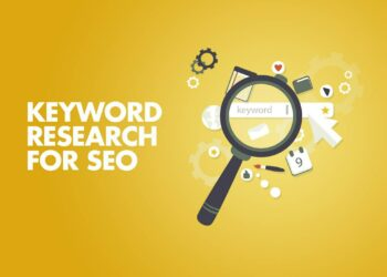 Keyword Research for SEO: The Definitive Guide (2020 Update)