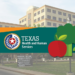 texas health and human services