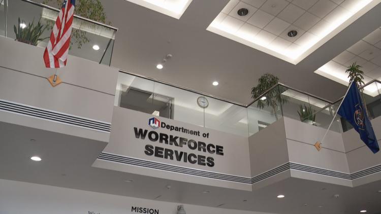 workforce services