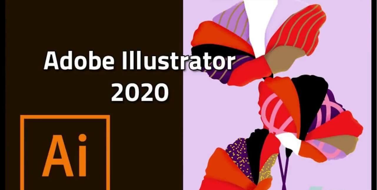 Adobe Illustrator Mac Crack Cs6