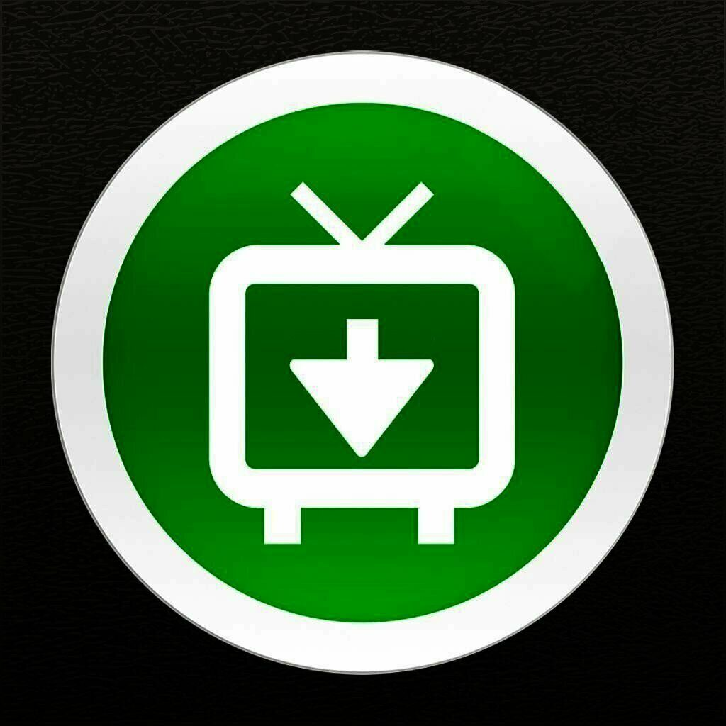 Myvid Video Downloader