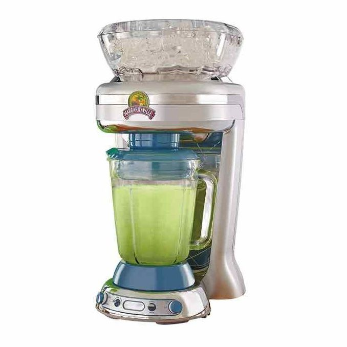 Key West Frozen Concoction Maker