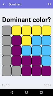 Brainilis-- Brain Games