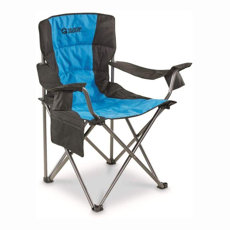 Oversized Beach Chair