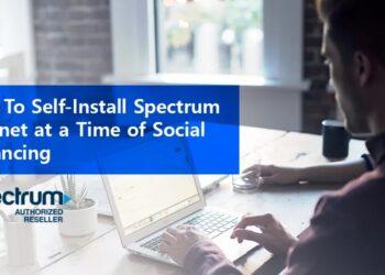 spectrum.net/selfinstall