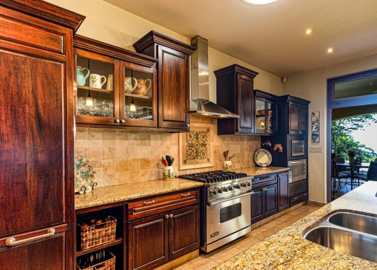 Top 10 Best Kitchen Cabinet Makers And, Best Kitchen Cabinet Brands 2020