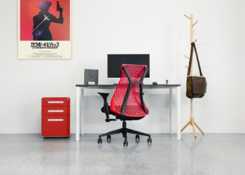 Best Gaming Computer Chair