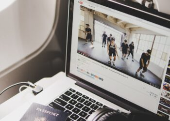 youtube-dl alternatives
