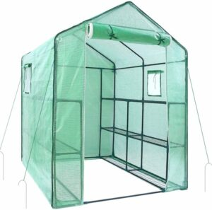 Ohuhu Greenhouse for Outdoors