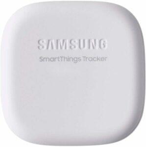 Samsung SM-V110AZWAATT SmartThings Tracker