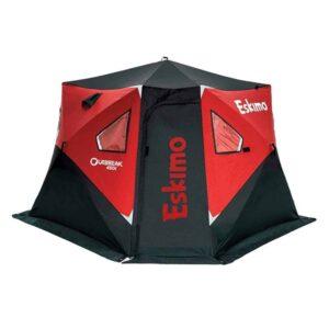 Eskimo Outbreak 450I Pop-Up Ice Shelter