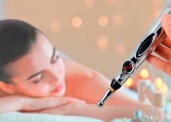 acupuncture pen reviews