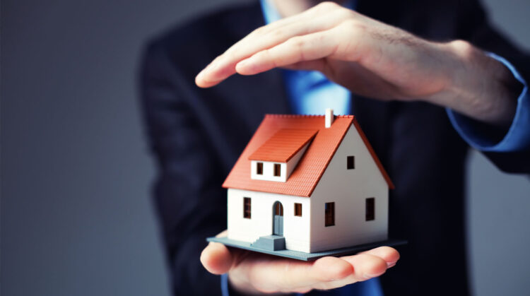 home insurance inspection