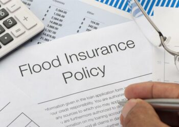 how to buy flood insurance