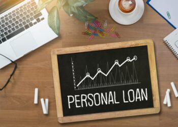 types of loans with the description