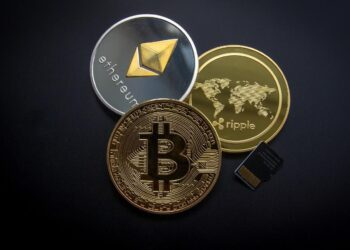 Two months into 2021, crypto enthusiasts have a lot of questions about what this year has in store for crypto. Which coins will fall and which ones will rise in price? Will regulators come up with new legal and regulatory frameworks? Thanks to the constant developments happening in the crypto world, predicting its trajectory is always an exciting and equally challenging job at hand. All the new happenings in the industry like the increasing interest in government digital currencies, the launch of stablecoin Diem (ex-Libra), the introduction of requirements for identifying crypto users, among them, traders, banks and top sportsbooks accepting bitcoin, etc. confirming the fact that digital assets are being more mainstream. Nevertheless, the speed of cryptocurrency distribution will depend on how quickly operations with their various brands become available in different traditional payment systems or banks. While the wide use of digital assets is what the world is striving for, it is also what the world fears. For this reason, the balance between profit and risk of using cryptocurrencies is what will determine the trends of 2021. Trend #1: Tax Regulation in Crypto Industry The most crucial topic with regards to crypto in 2021 would be the tax regulation of cryptocurrencies. Crypto taxation is still a vague subject. While they have been introduced in some countries with mature markets and governments that identified their revenue-raising potential, crypto taxes are still not acceptable to many. However, the development of protocols for tracking transactions, the introduction of Know Your Customer (KYC) procedures for mandatory user identification, and the adoption of legislation on digital assets are indicators that the industry is clearly changing faster than you anticipate. Furthermore, monitoring tools are currently being actively developed alongside governments exchanging information on the people who own cryptocurrencies, and the transactions being made. So, it is 