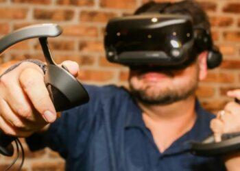 best virtual reality